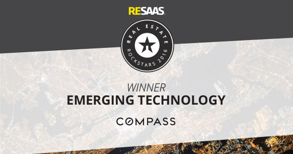Winner-Emerging-Technology.jpg