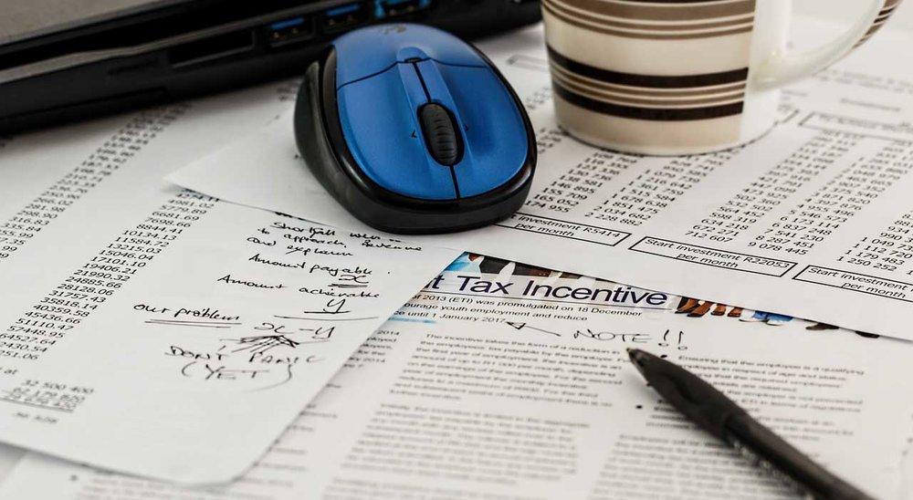 tax-promo-article-1.jpg