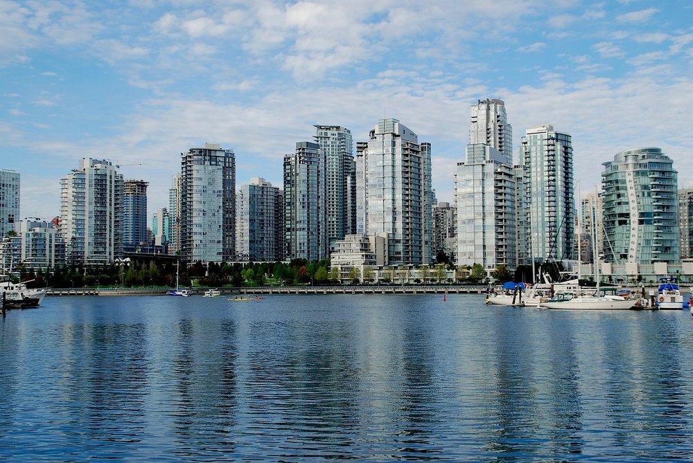 vancouver-1768956_1280.jpg