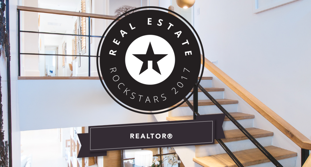 Realtor of the year | Real Estate Rockstars 2017.png