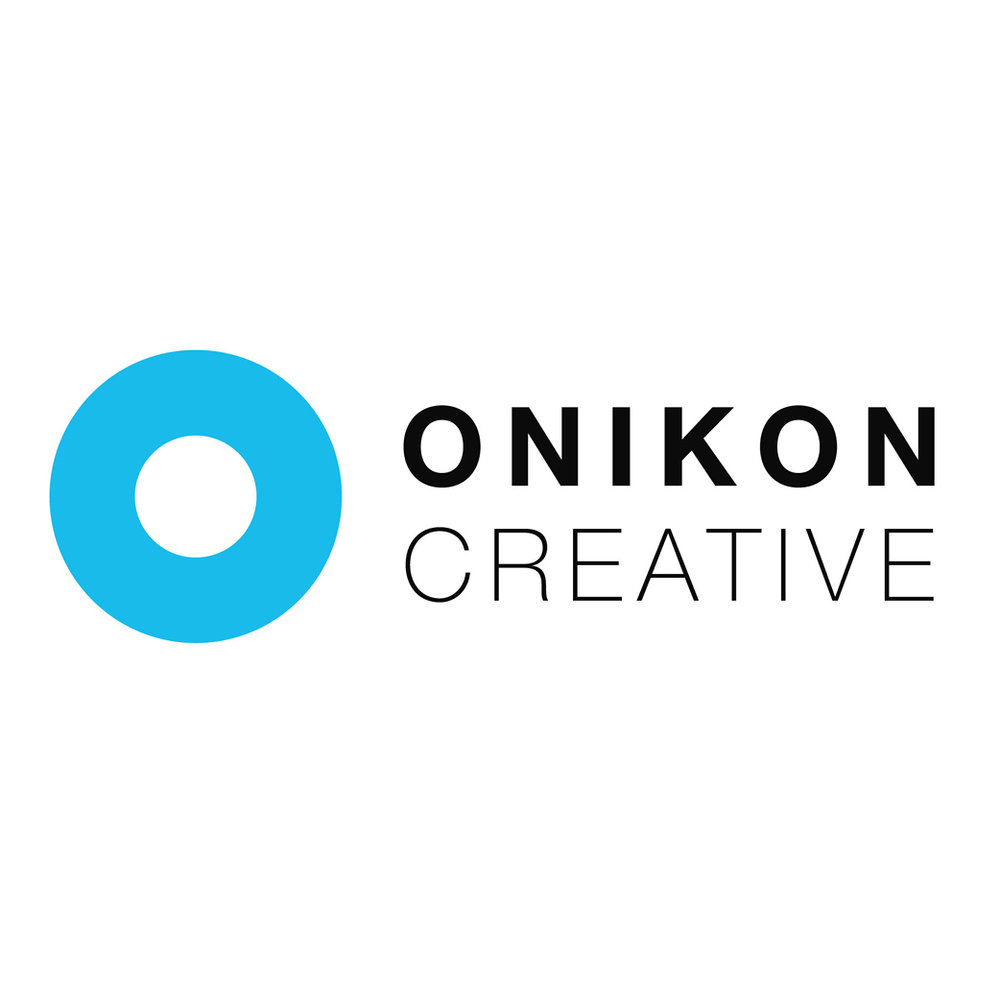 Onikon | RESAAS Blog 2018