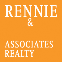 Rennie Realty | RESAAS Blog 2018