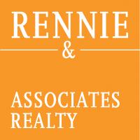 Rennie Realty | RESAAS Blog 2018