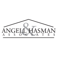 Angell Hasman | RESAAS Blog 2018