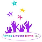 Taylor Learning Center
