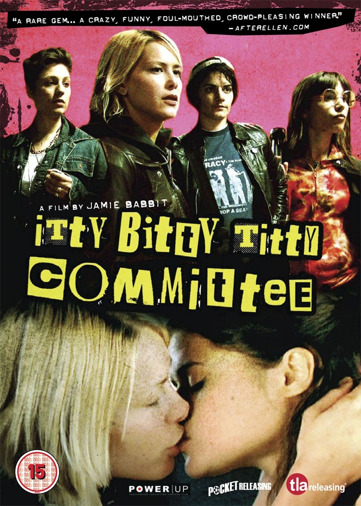 Itty-Bitty-Titty-Committee.jpg