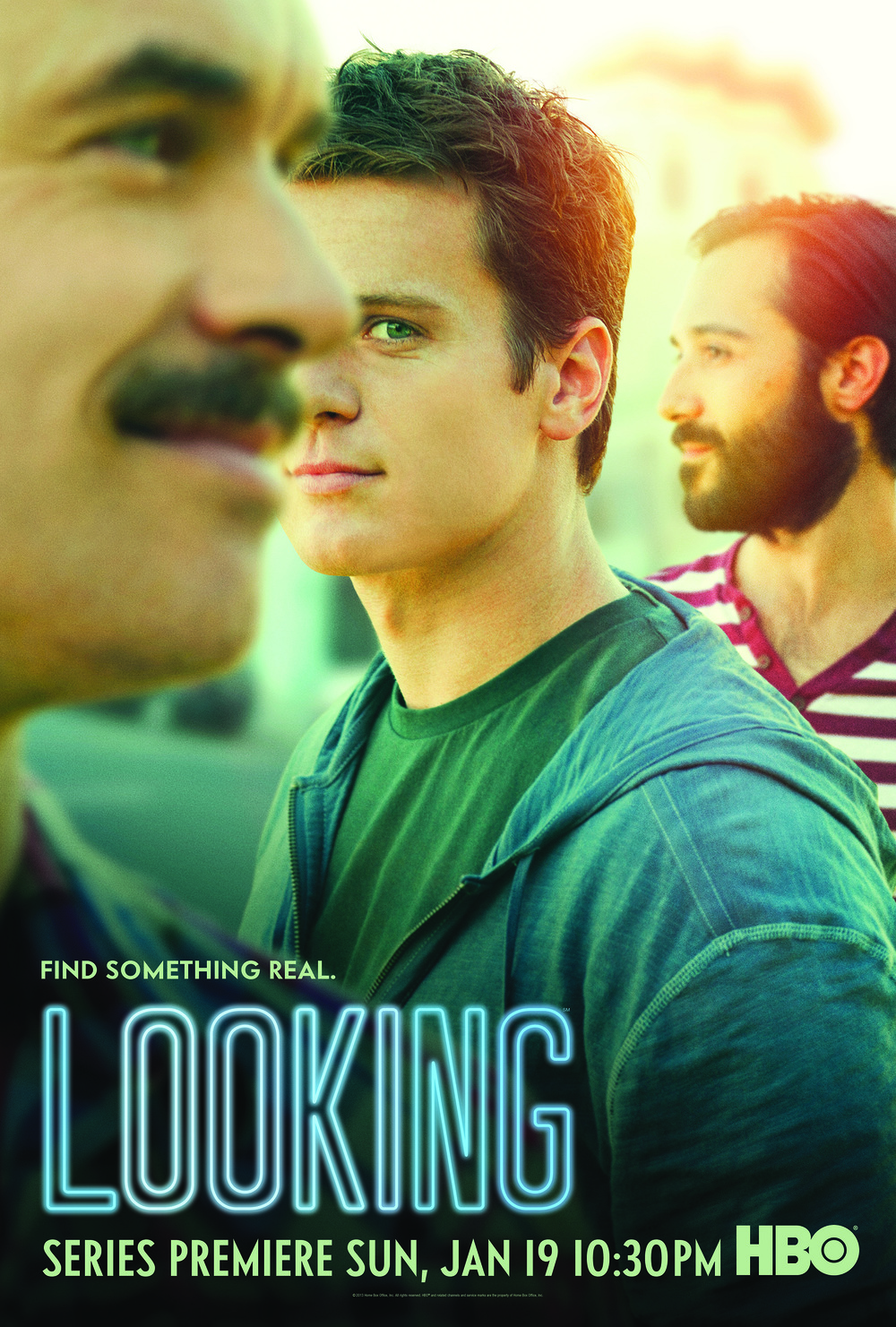 looking-season-1-poster.jpg
