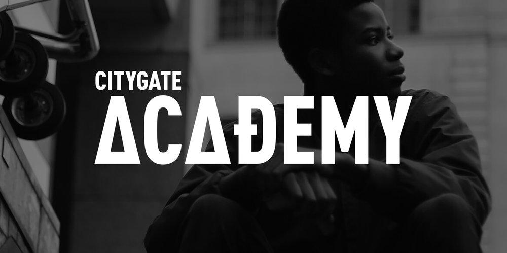 Academy-cover.jpg