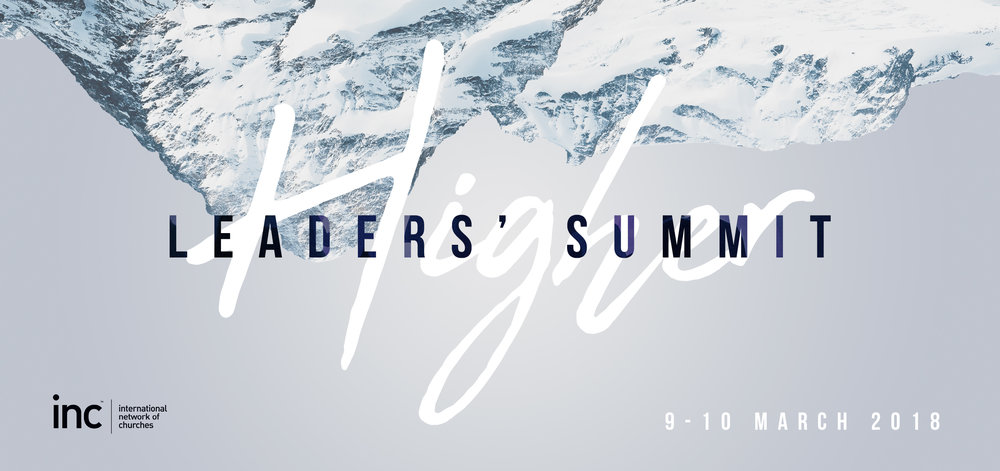 LeadersSummit18.jpg