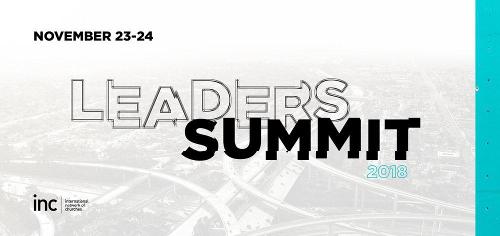 LeadersSummit18Nov.jpg
