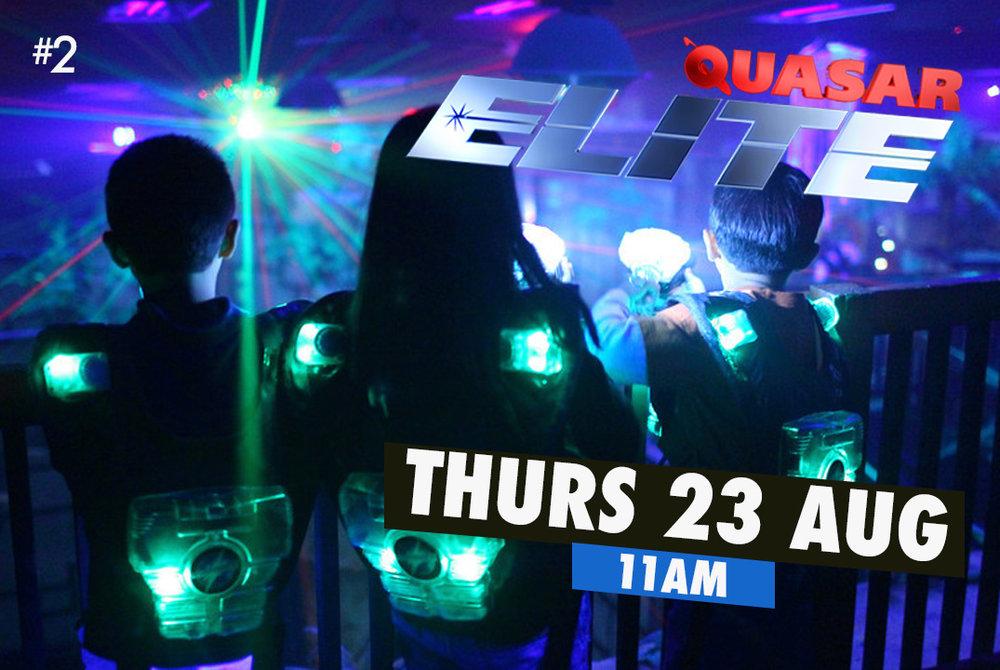 Summer2_quasar.jpg
