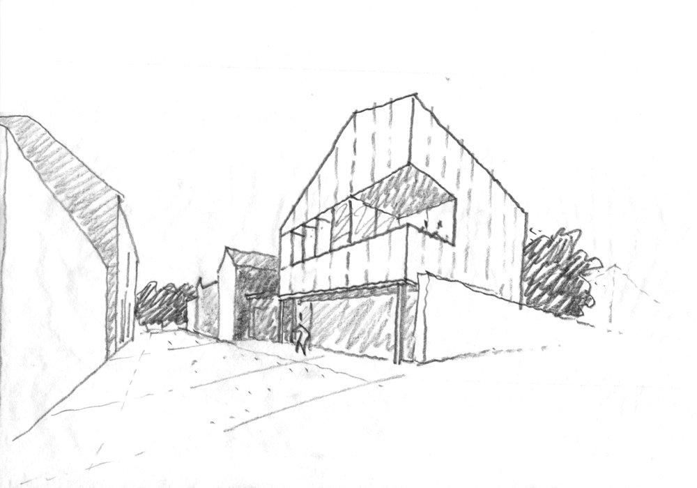 Glebe+Sketch.jpg