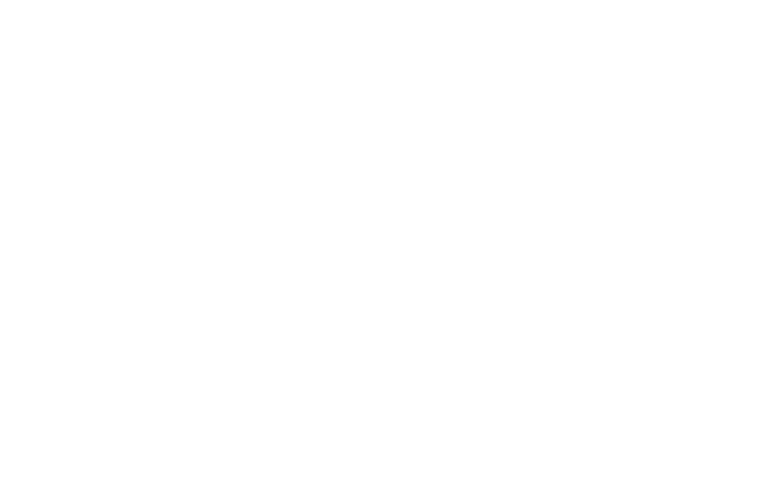 Saint Louis Counselor