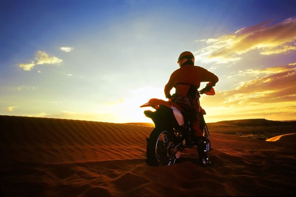 mat_2acycle_rider.jpg
