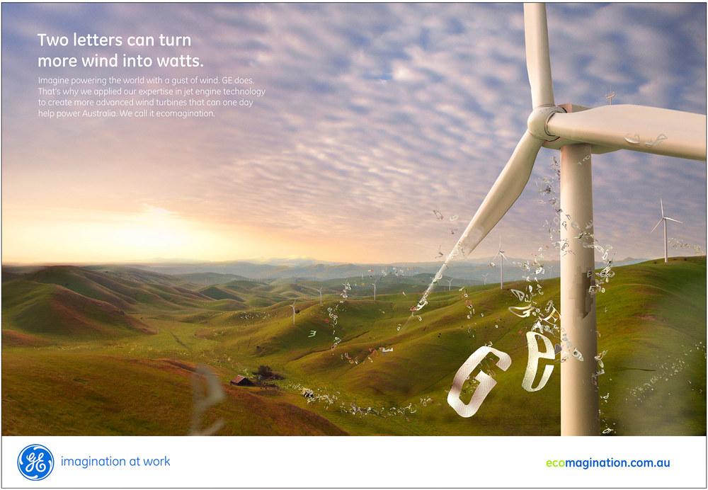 5008_GE_Turbines.jpg