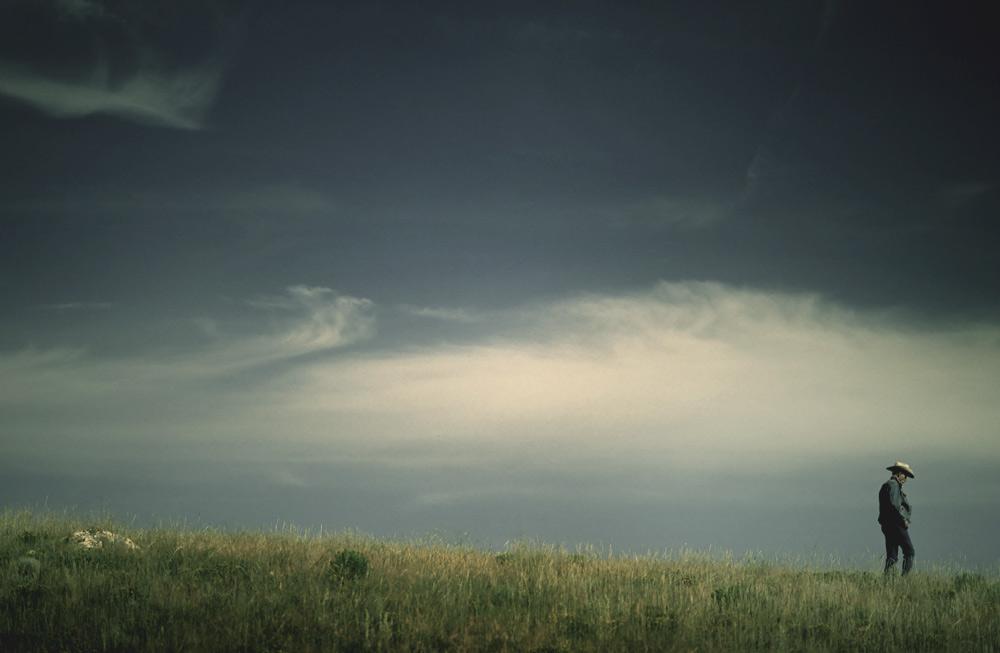 mar.sky.man039Rbk.jpg