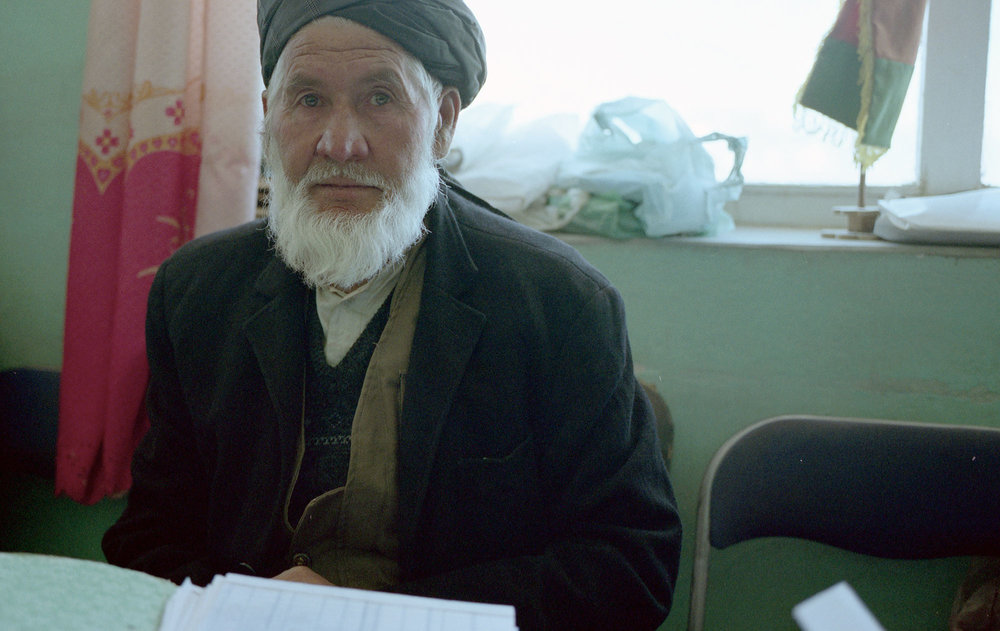 afg-school-teacher-R-.jpg