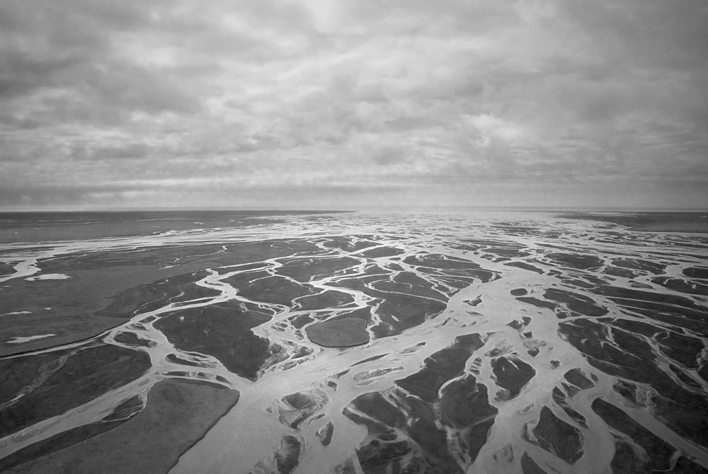 ice-many-rivers030rr.jpg