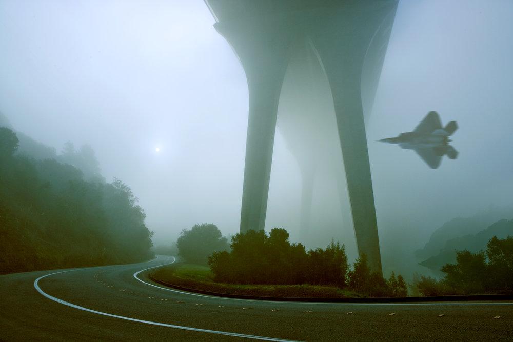 SW-PLANE-UNDER-BRIDGE.jpg