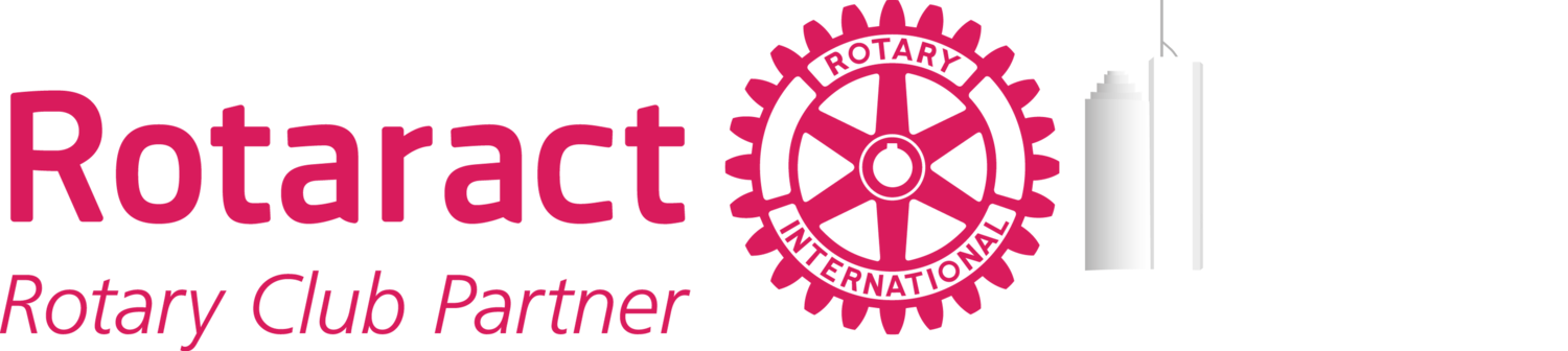 Rotaract Club of Brisbane CBD