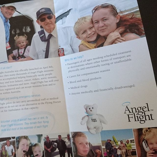 Thankyou Andrew from @angelflightaus for sharing your stories with us on #Tuesday night! Thanks for all the work that you, the #pilots, Earth #Angels and Angel Flight staff do for people in remote communities #health #volunteers #Brisbane #Rotaract #Rotaractbriscbd #helplearnenjoy