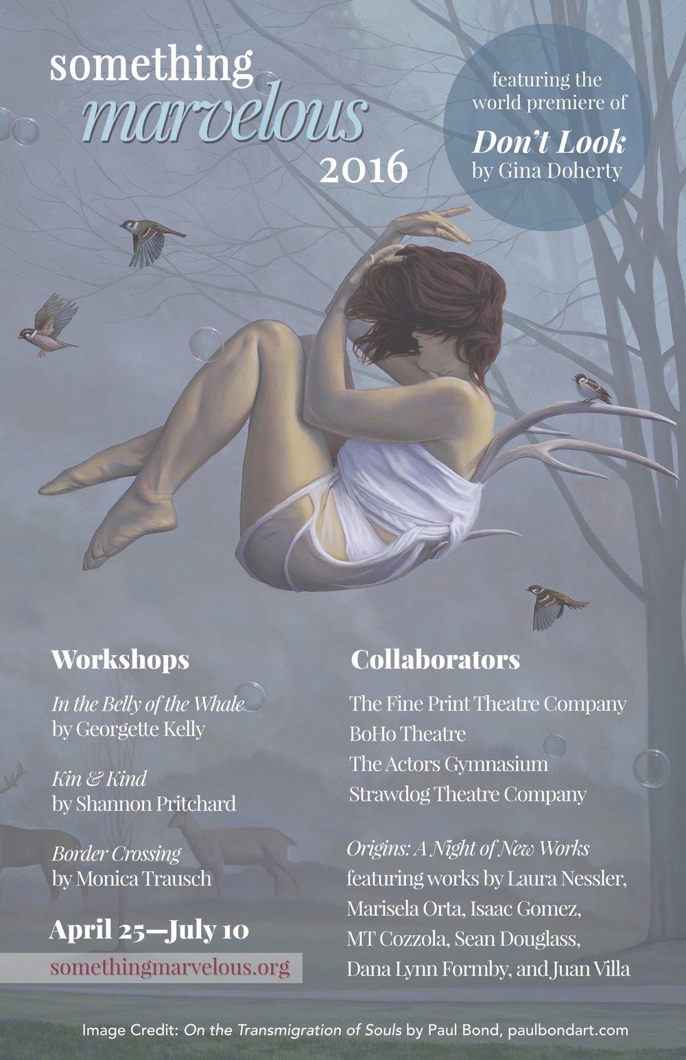 Festival Poster 20140706.jpg