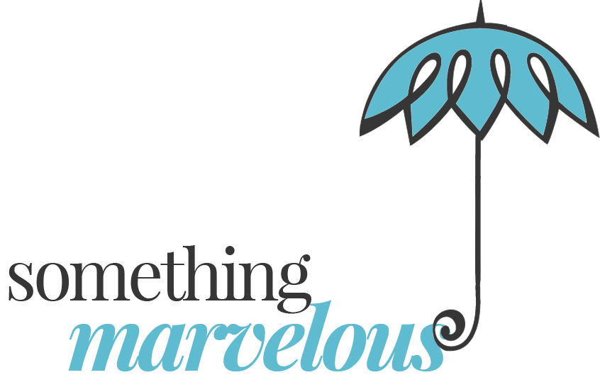 somethingmarvelouslogo