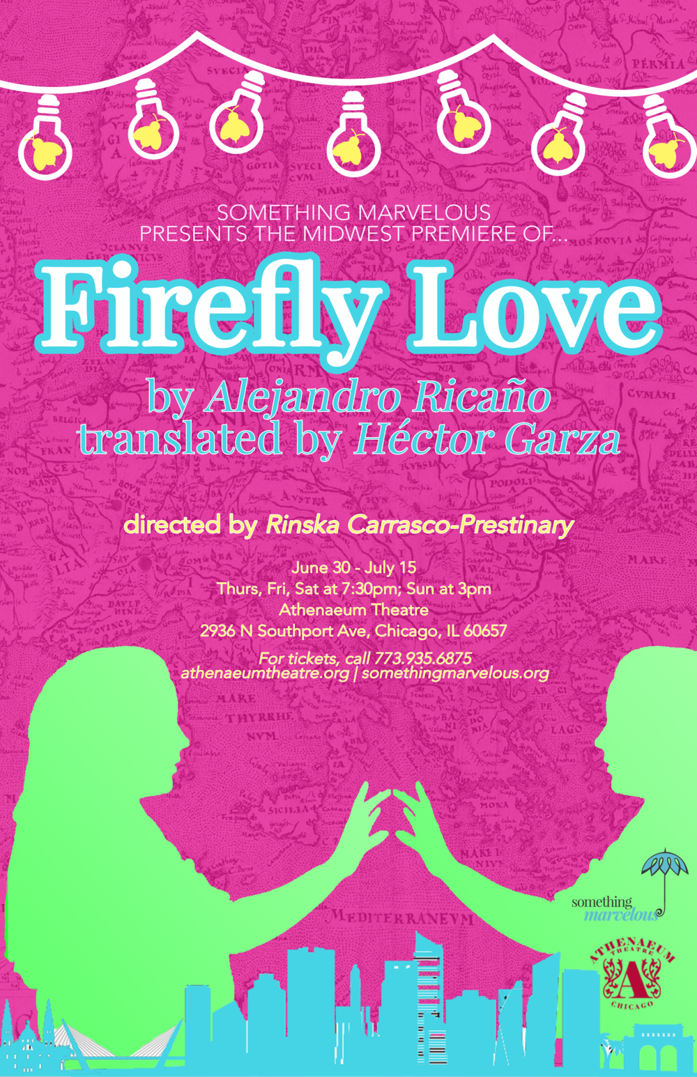 Firefly Love Poster.png