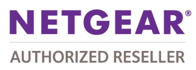 NETGEAR_Authorized_Reseller_Logo_color.jpg