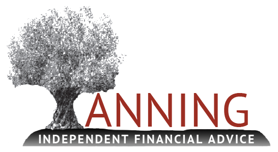 Anning Independent Financial Advice