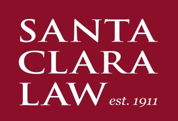 scu-law-logo.jpg