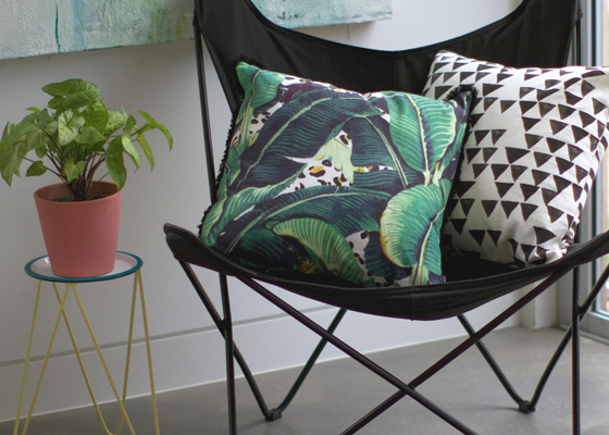 ourlieu_jungle_kitty_cushion