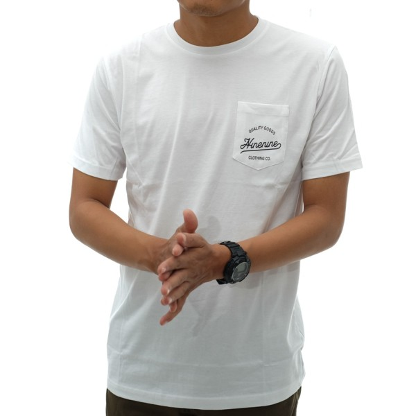 POCKET-TEE-WHITE-1.jpg