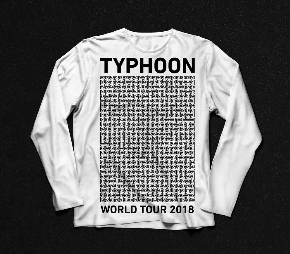 Typhoon2018_WhiteLongSleeveFront.jpg
