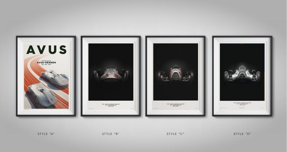 silver_arrows_posters.jpg