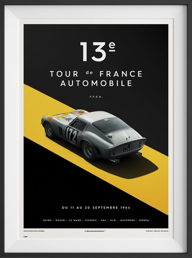 Poster-styleC–Ferrari-250-GTO-Tour-de-France-1964-01.jpg