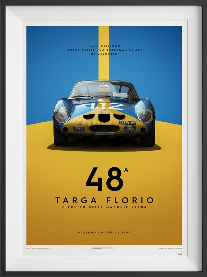 Poster-styleD–Ferrari-250-GTO-Targa-Florio-1964-01.jpg