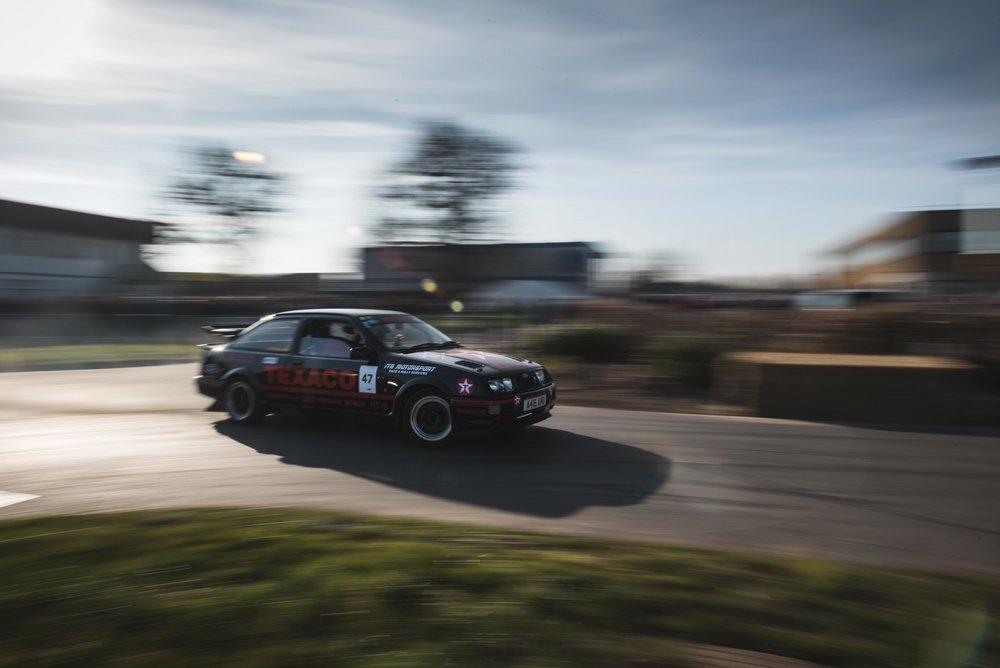 ndalton-raceretro-2018-35jpg_40482196752_o.jpg