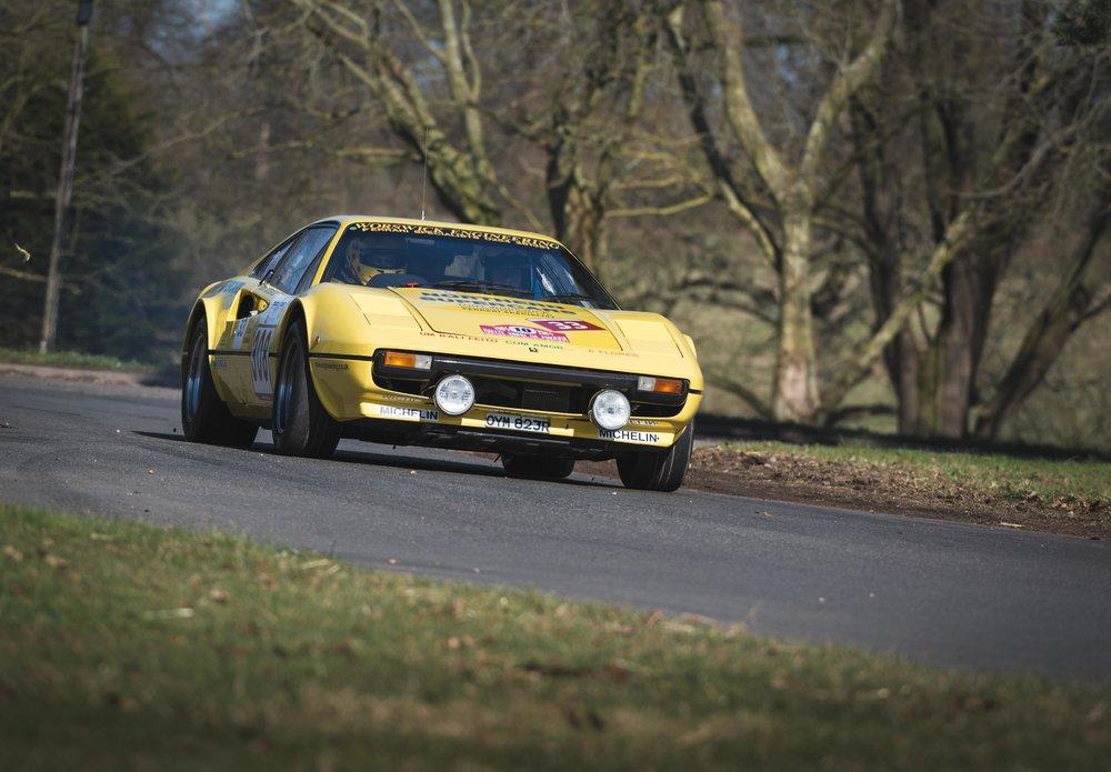 ndalton-raceretro-2018-47jpg_39629606175_o.jpg