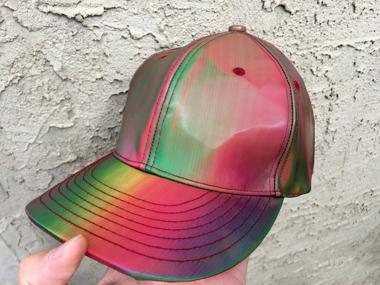 Miraj Colorshifter Hat 1.jpg