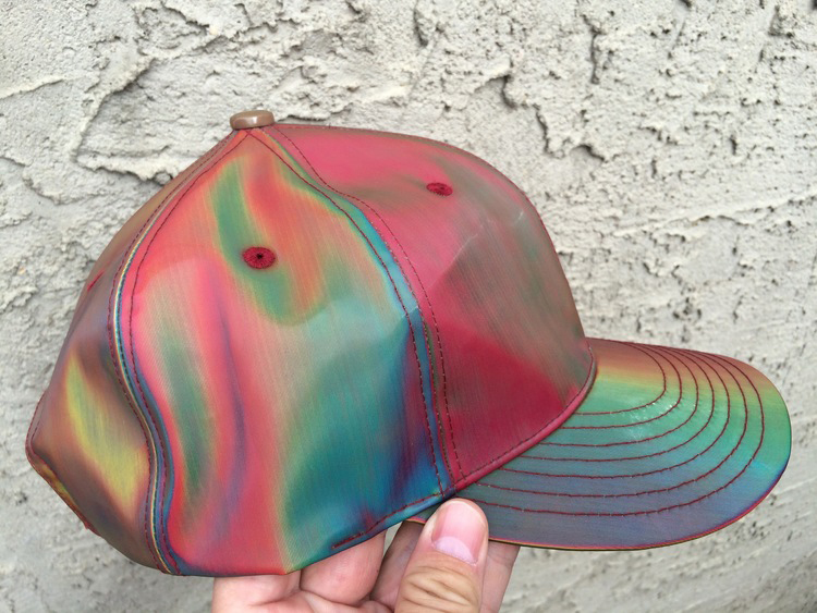 Miraj Colorshifter Hat 2.jpg