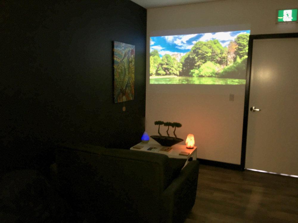 Chill Room 1.jpg