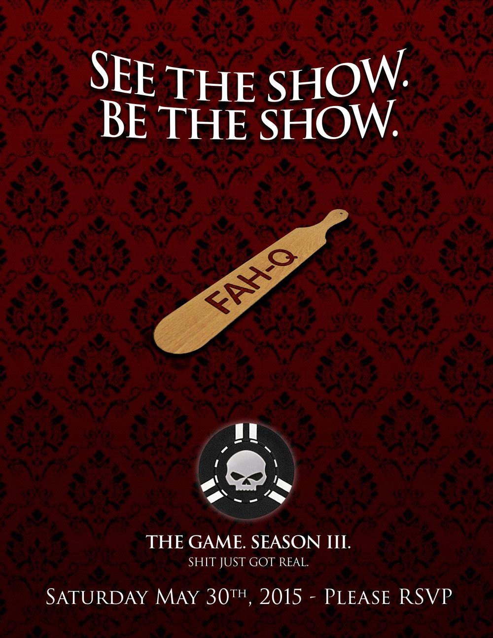 SchneLs Game Season Three - Paddle.jpg