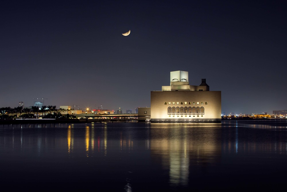 Museum-moon-.jpg