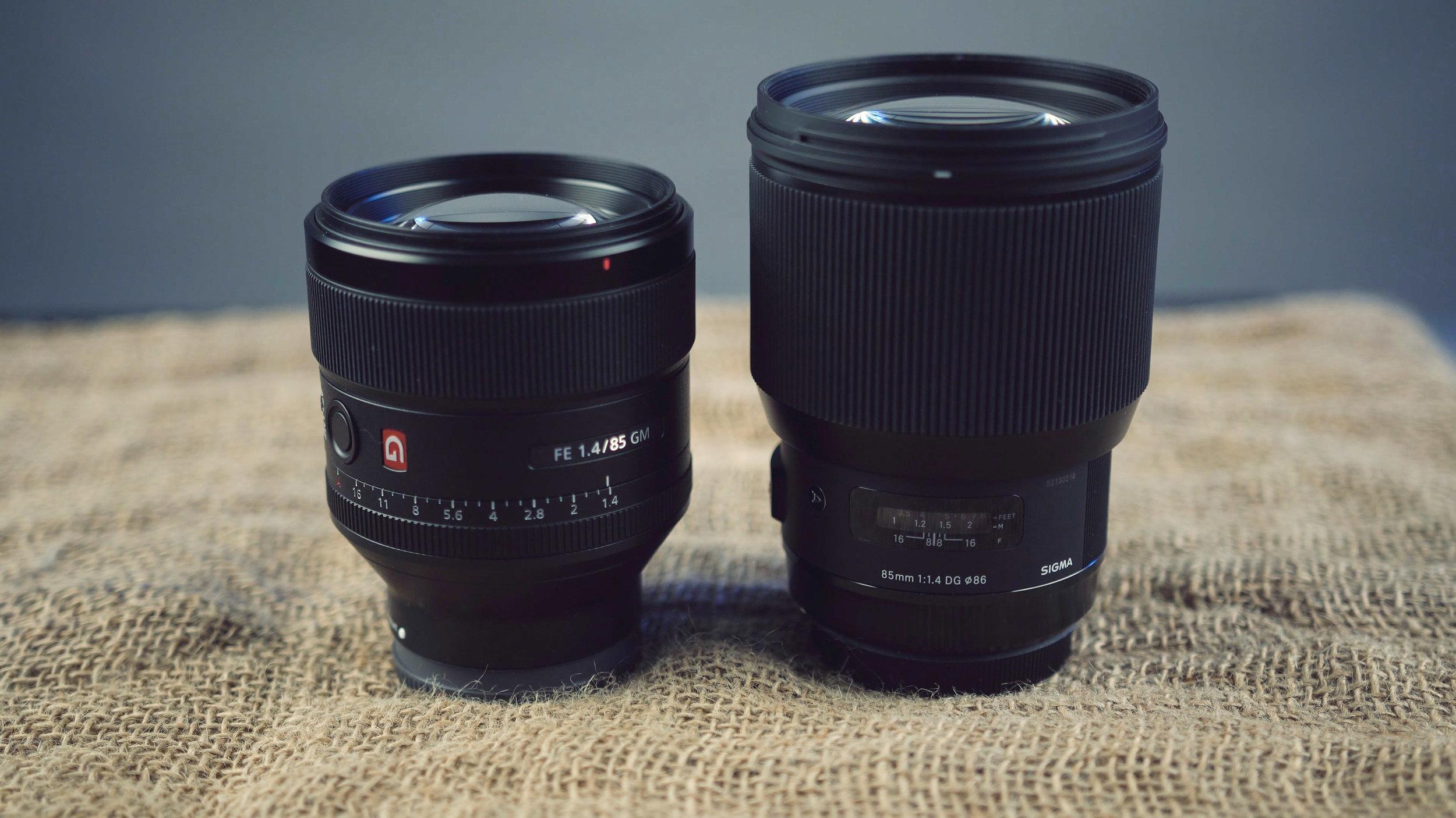 Photography — Blog — Sonder Creative