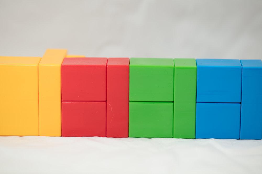 5DSR colours