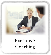 Exec coaching button.jpg