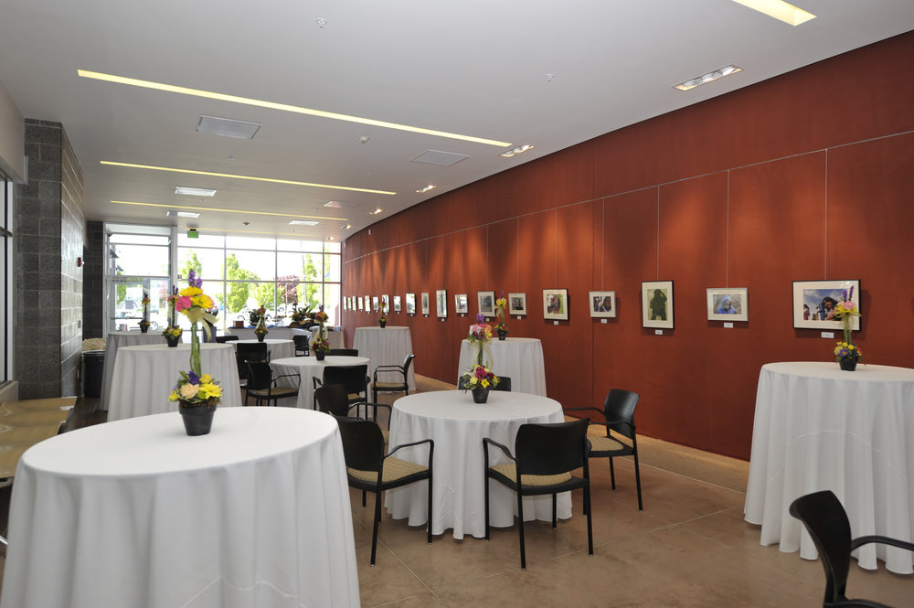 Gallery with tables.jpg