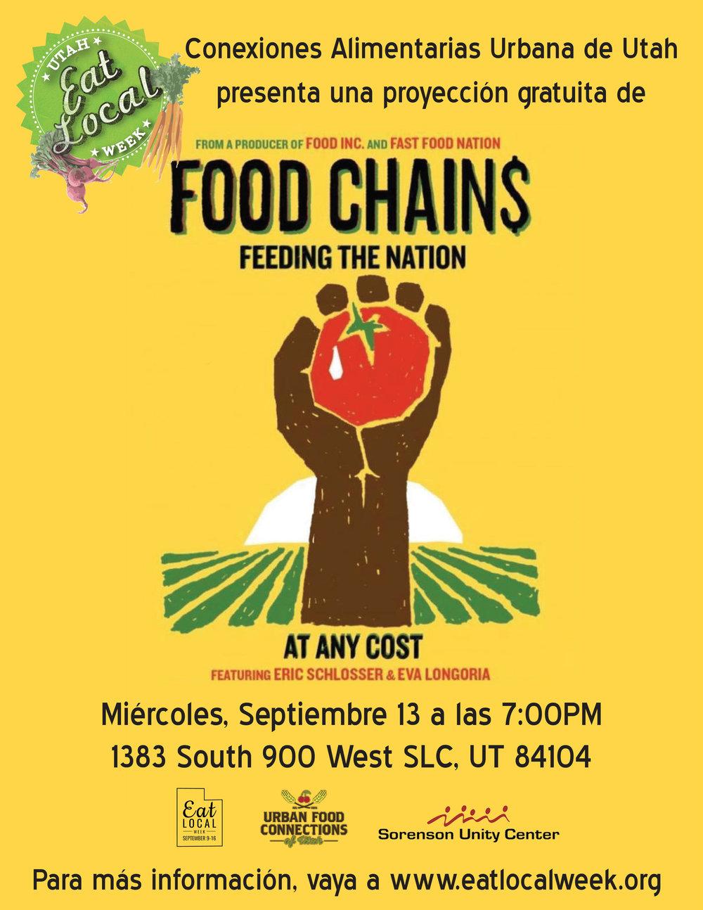 food chains poster Spanish.jpg
