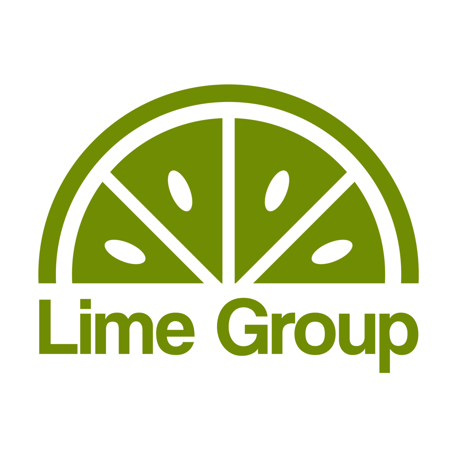 Lime Group, LLC